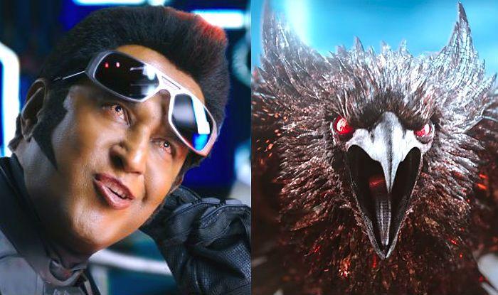 Rajinikanth-cuckoo-crow-akshay-kumar-main
